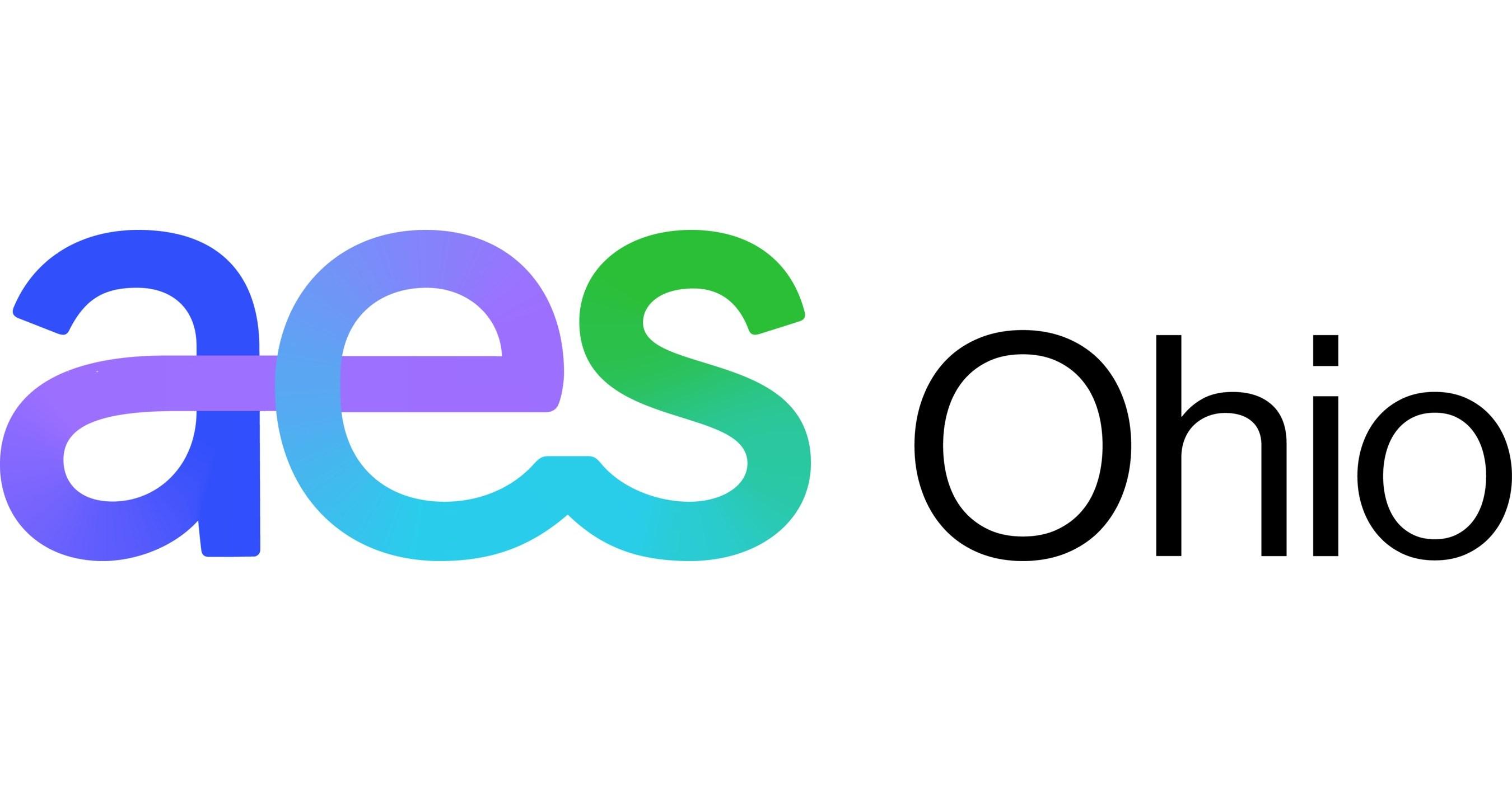 AES Ohio Image