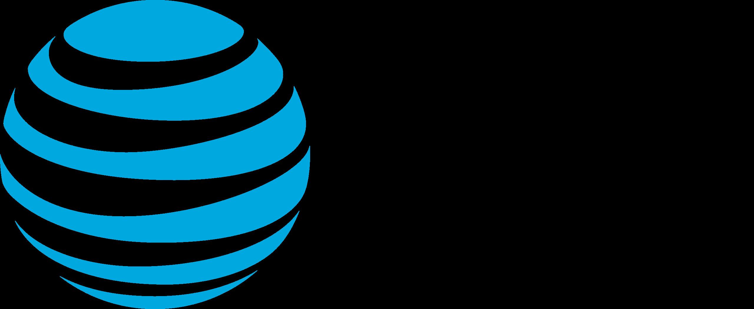 AT&T Image