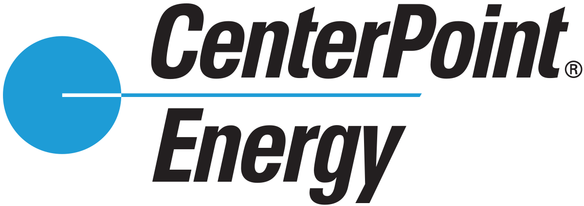 CenterPoint Energy Image