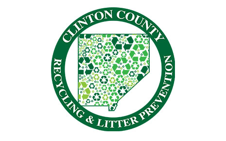 Clinton County Solid Waste Management District Image