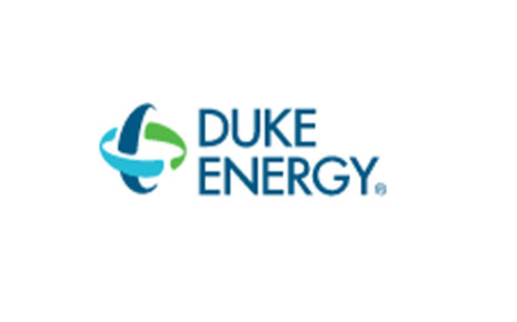 Duke Energy Image