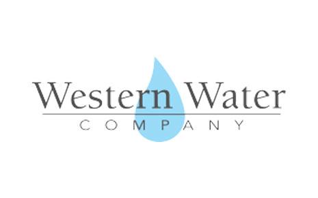 Western Water Image