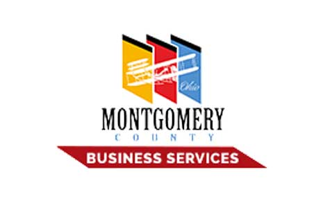 Business Directory Image