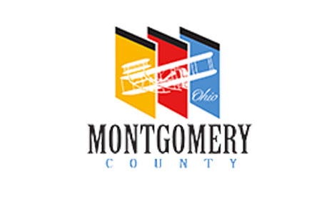 Montgomery County kicks off $2 million workforce investment project in West Dayton Main Photo
