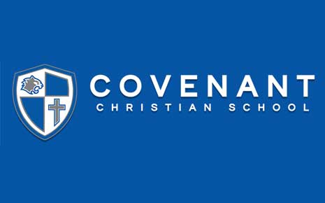Convenant Christian School Image
