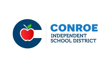 Conroe Independent School District Image