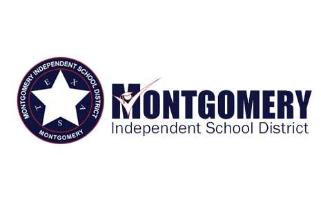 Montgomery Independent School District Image