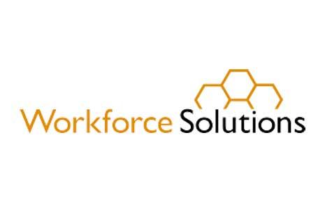Workforce Solutions Image