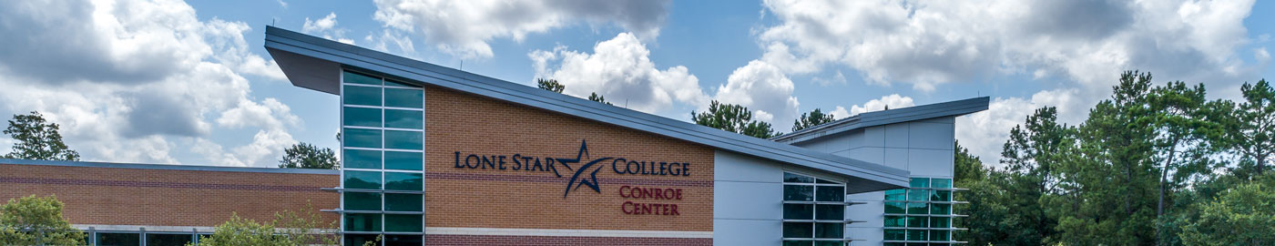 Workforce Resources for Conroe, TX