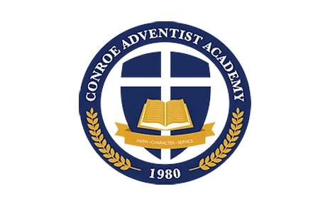 Conroe Adventist Academy Image