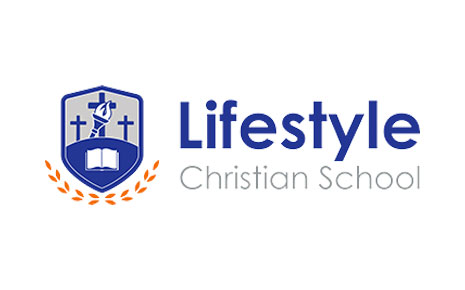 Lifestyle Christian School Image