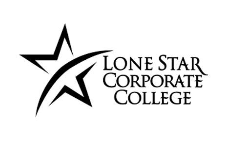 Lone Star Corporate College Image