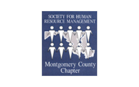 SHRM - Montgomery Chapter Image