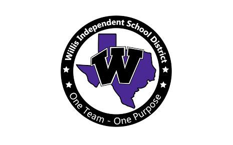 Willis Independent School District Image
