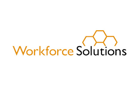 Workforce Solutions Image
