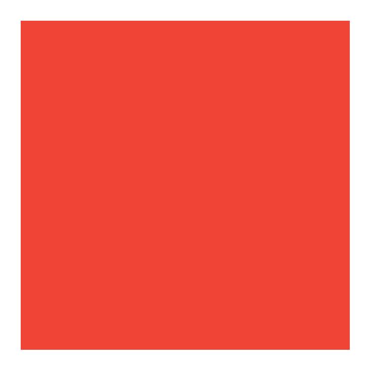 advanced manufacturing icon