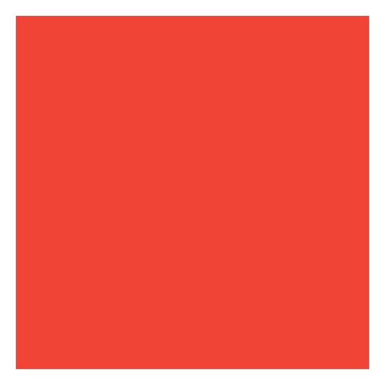 distribution logistics icon