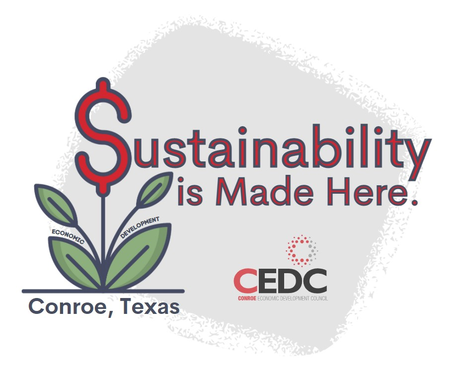 Galdisa USA Knows Sustainability is Made Here Main Photo