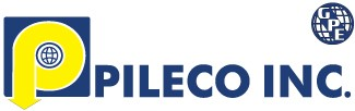 Pileco Inc. Making Progress Toward Conroe Expansion Main Photo