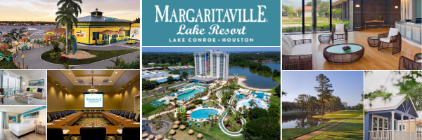 Margaritaville Lake Resort Sees Safe, Successful Grand Opening Main Photo