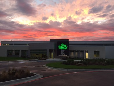 Newpark's Pivot to Contract Manufacturing Helps in the COVID-19 Battle Main Photo