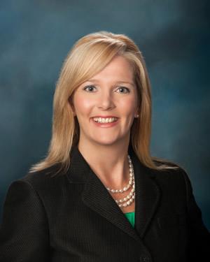 Conroe's Scheiner Re-Elected to Texas Economic Development Council Board Main Photo