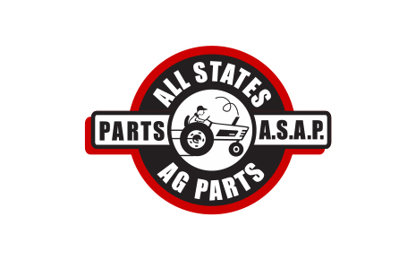 All States Ag Parts Image