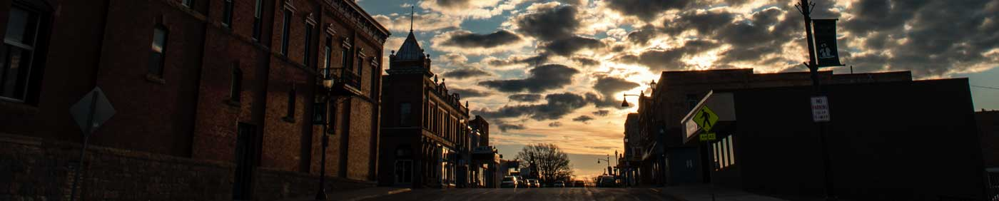 Winnebago and Worth Counties are Home to Thriving Industries