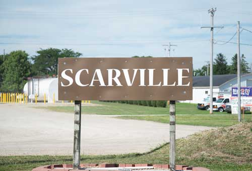 Scarville Main Photo