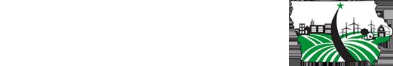 Winn-Worth Betco Logo
