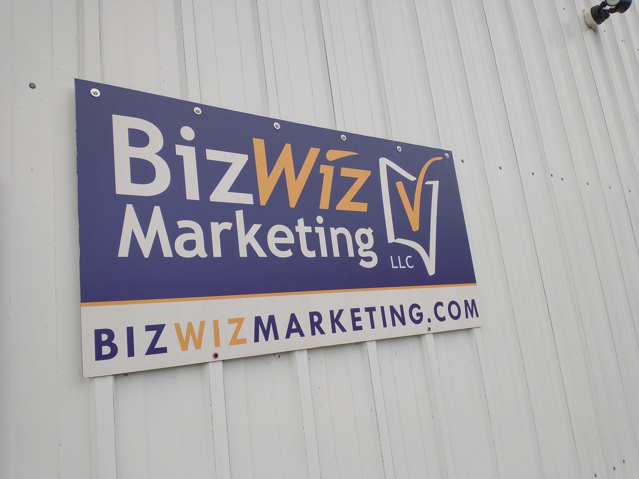 Biz Wiz Marketing soars as it continues to grow Main Photo