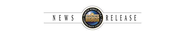 North Iowa Businesses Compete in Venture School Launch Day Main Photo