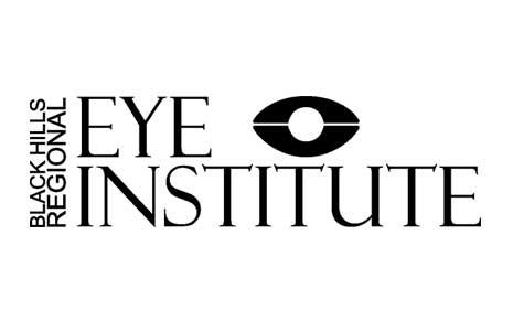 Black Hills Regional Eye Institute Image