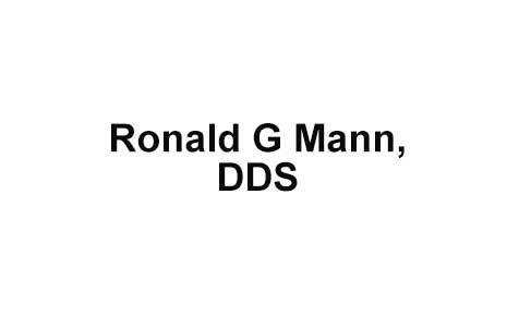 Mann Dental Clinic Image