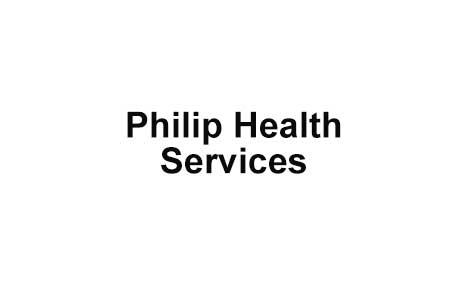Philip Health Services Image