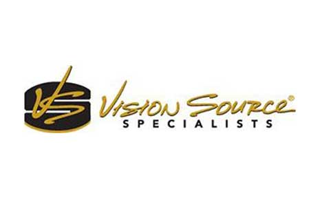 Vision Source Specialists Image