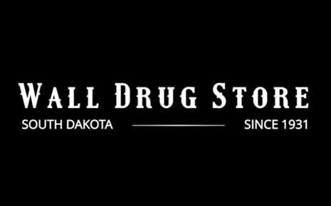 Wall Drug Pharmacy Image