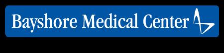 Bayshore Medical Center