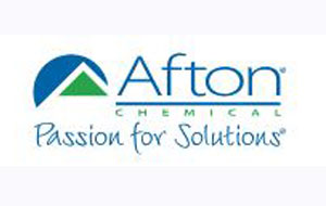Afton Chemical Corporation Logo