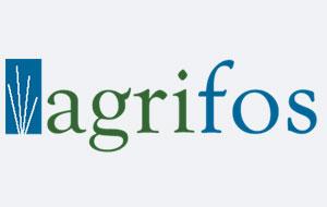 Agrifos, LLC Logo