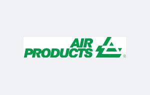 Air Products, Inc. – Pasadena Slide Image