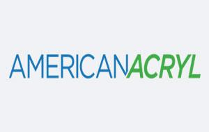 American Acryl LP. Slide Image