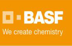 BASF Corporation Slide Image