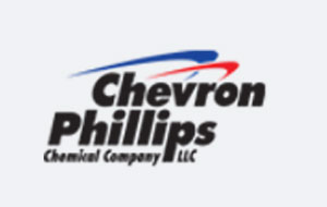 Chevron Phillips Chemical Company Slide Image