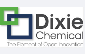 Dixie Chemical Company, Inc. Logo