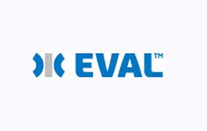 Evalca Logo