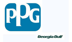 Georgia Gulf Corporation Logo