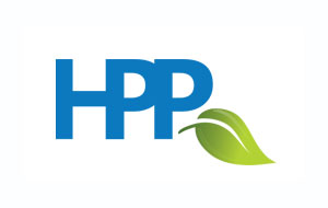 HPP Corp Slide Image