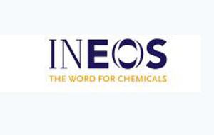 INEOS Phenol Logo