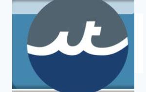 ITC Pasadena Logo